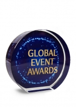 awards_global_events_2020_statue_full